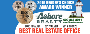 2019 BEST OF THE PRESS