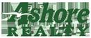 Ashore Realty Logo